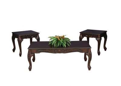 3177 Occasional Tables