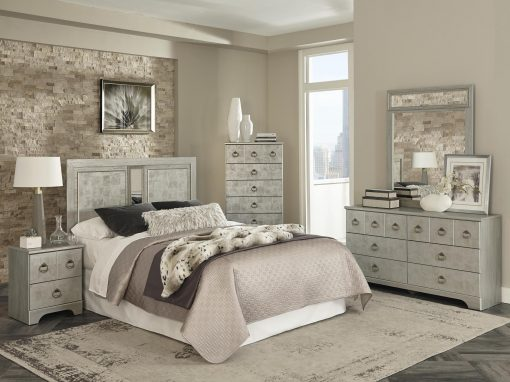 325 Kinley Bedroom