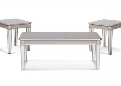 4400 Occasional Tables