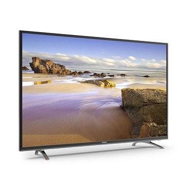 49 Hitachi HDTV